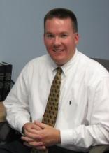 Attorney Greg Artim