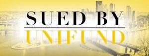 Unifund Lawsuit