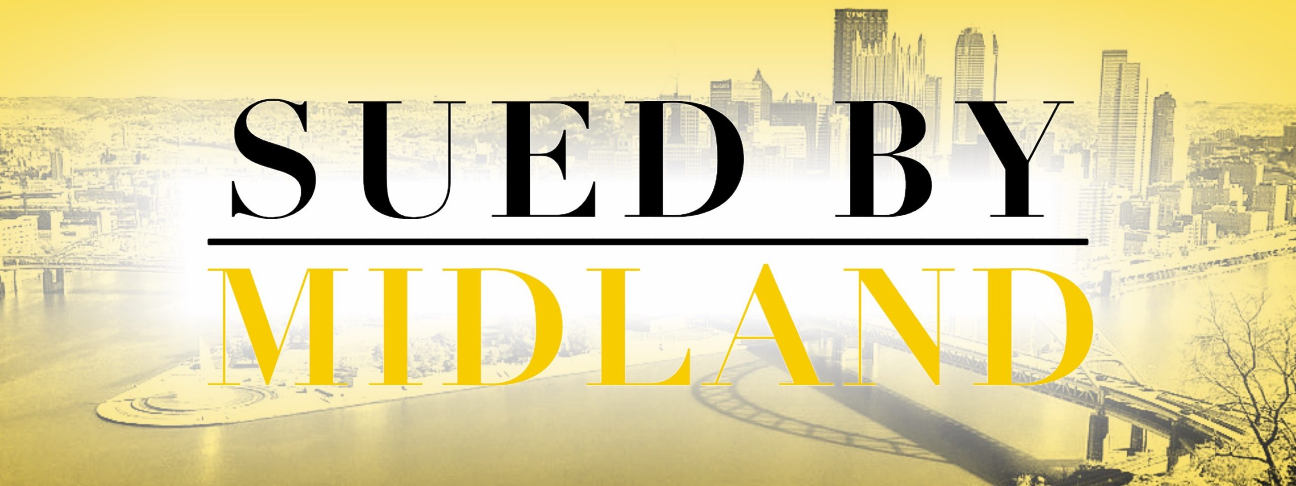 midland funding